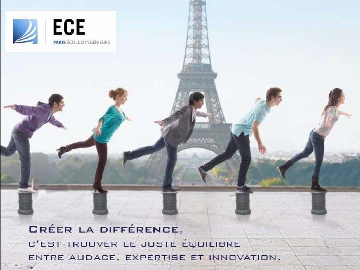 Safety BIRD : ECE PPE AWARDS 2010