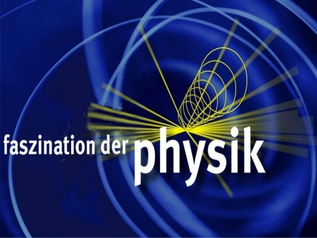 Tests der Relativistischen Energie-Impuls-Beziehung