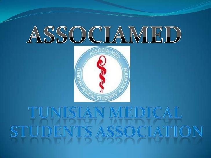 Plan :I. Description de l'associationII. Organisation sur l'échelle nationalIII. Organisation du Bureau nationalIV. Organi...