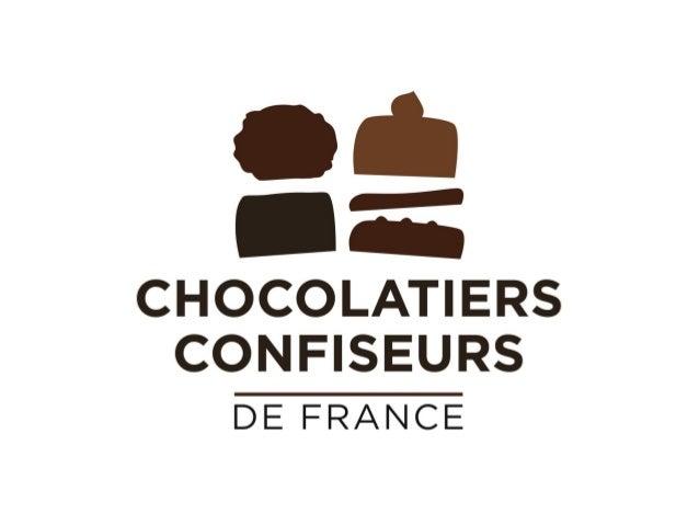 Culture Chocolat Développer une stratégie de communication efficace en 2013 Pascale Baumeister Consultante – Formatrice – ...