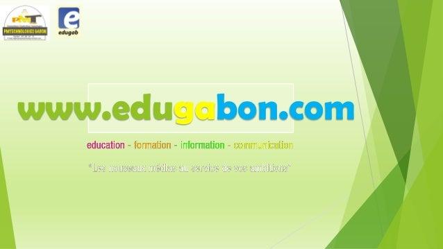www.edugabon.com