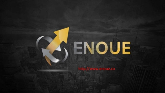 http://www.enoue.co