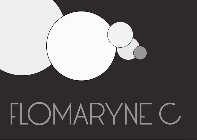FLOMARYNE C