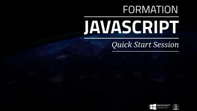 À propos de Tarek Jellali • Développeur JavaScript frontend & backend. • Webdesigner et intégrateur Web. • Passionné des n...