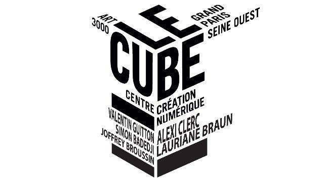 Un des premiers centres culturels Français  Créé en 2001 Association de l'art et de la technique Education aux nouvelles t...