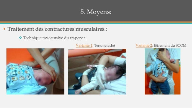 Lexercice pour le dos pour le retrait de la douleur à osteokhondroze