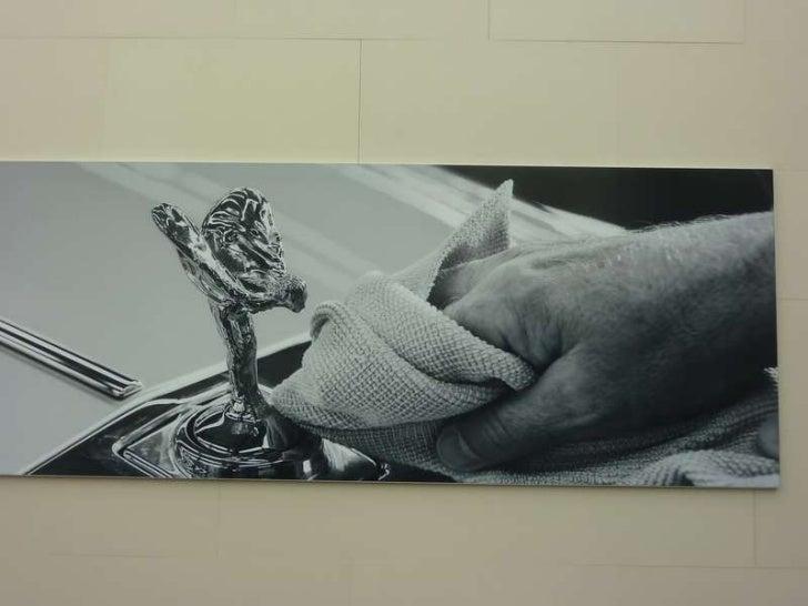 Intervention d'Olivier Bourrouilh – ROK Solution