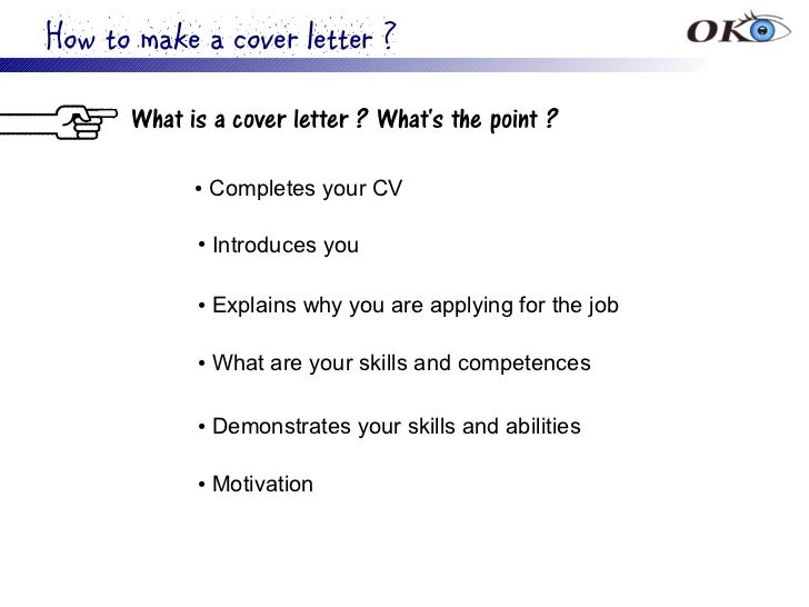 internship cover letter opening lines resume example goal statement