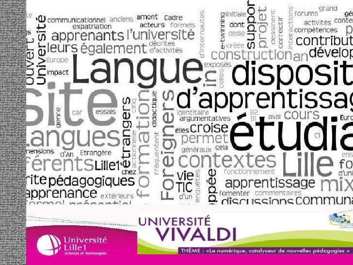 Presentation Ning Vivaldi09