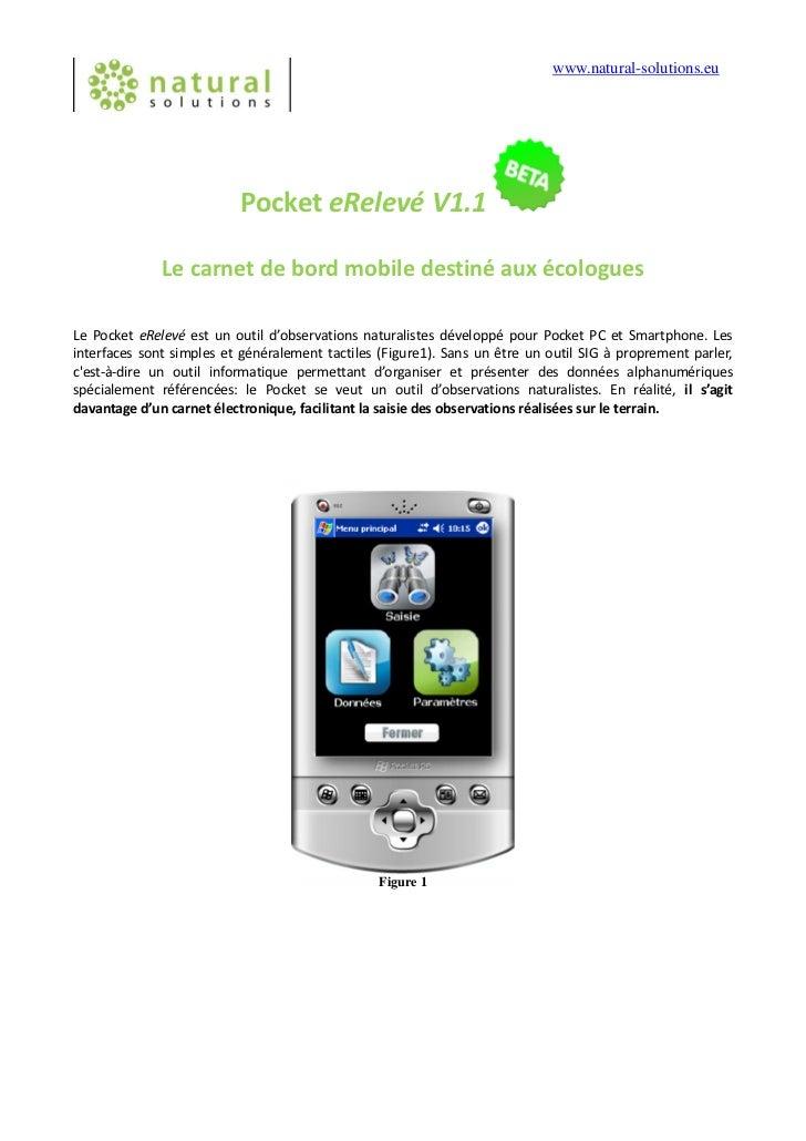 w                                                                            www.natural-solutions.eu                     ...
