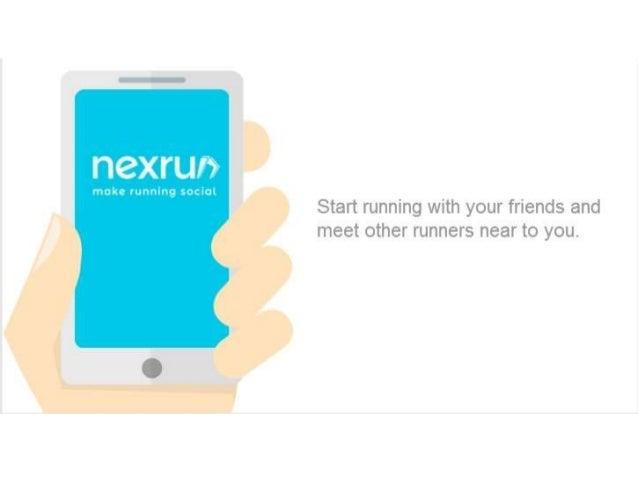 NexRun