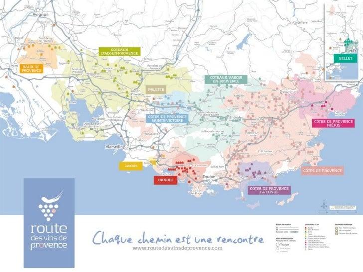 la-route-des-vins-de-provence