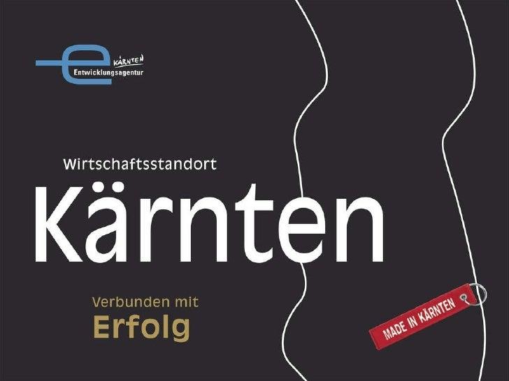 2009. Sabrina Schütz-Oberländer. Wirtschaftsstandort Kärnten. CEE-Wirtschaftsforum 2009. Forum Velden.