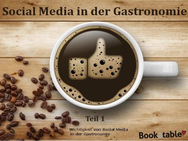 • Wir sind immer mehr online - Wir posten, liken, kommentieren undteilen Dinge unseres Alltagslebens in verschiedenen sozi...