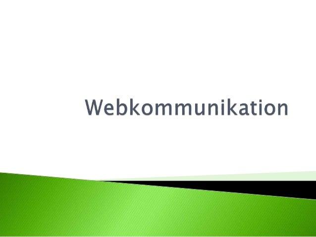 Corporate Identity ◦ Corporate Branding ◦ Corporate Behaviour ◦ Corporate Culture ◦ Corporate Design ◦ Corporate Communi...
