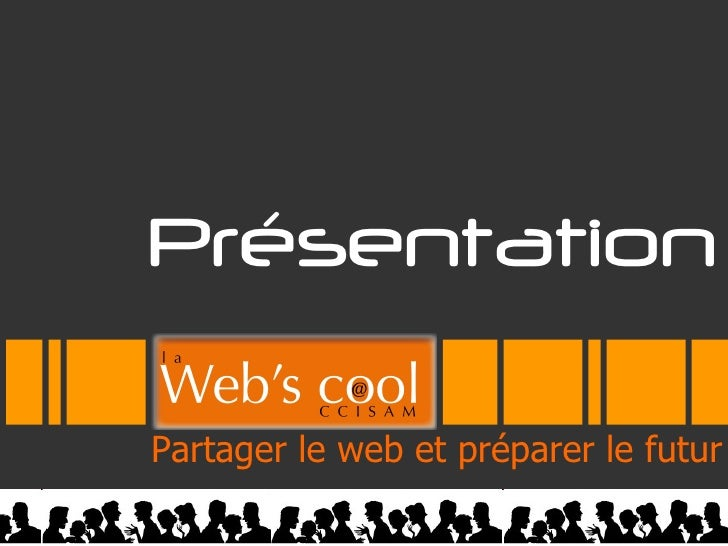 Présentation webscool CCI Mulhouse, JC Freund