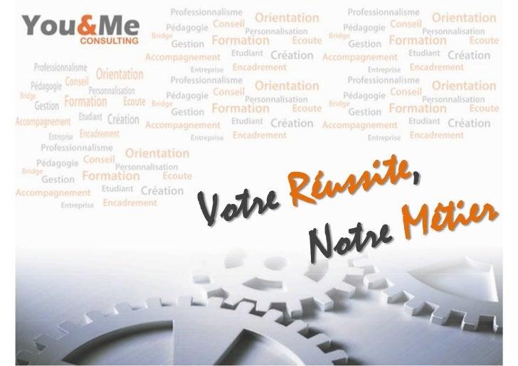 Sommaire           Le cabinet              Vision & Mission                Valeurs & Atouts                 Services      ...