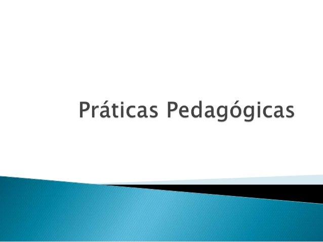 Modalidade/nível Componente curricular Tema  Ensino Médio Português/Espanhol Música;vestes em  espanhol