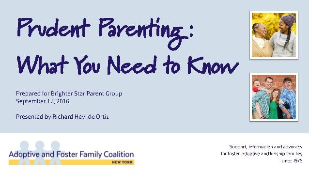 how to become a foster parent in ny