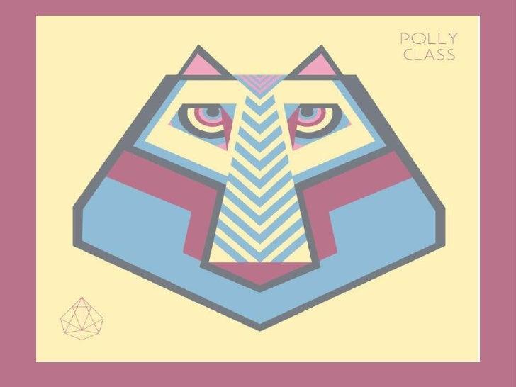 Polly Class