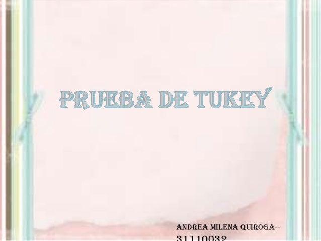 ANDREA MILENA QUIROGA--