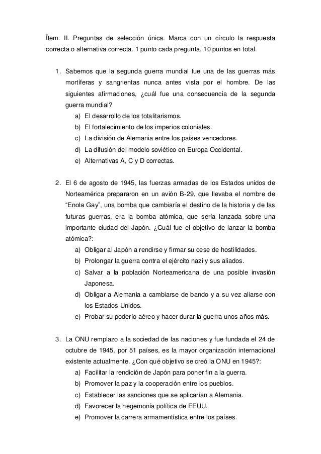 Resultados de evaluacion docente a la segunda escala 2016 for Prueba docente 2016