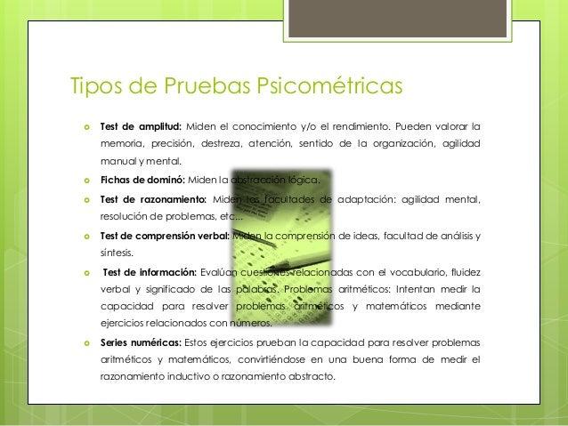 stott pilates reformer manual pdf