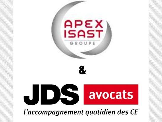17, bd Poissonnière. 75002 ParisTél. 01 70 64 93 00Site : www.isast.frMel : contact@isast.fr&