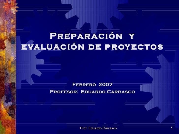 Pryectoseduardocarrasco 111013184456-phpapp02