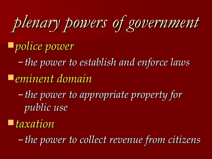 philippine government principles Guiding principles on the management of government funds and properties (laws, rules & regulations on government expenditures)  the philippine bidding documents.