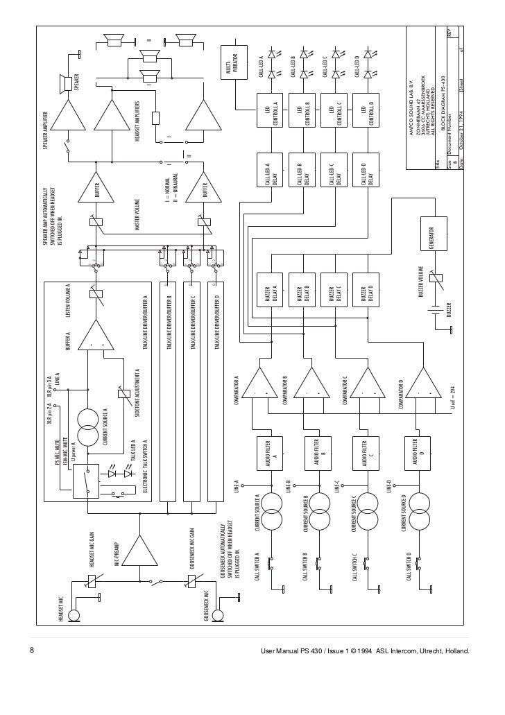 honda supplier quality manual pdf