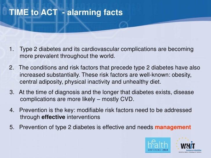 type 2 diabetes in african americans essay
