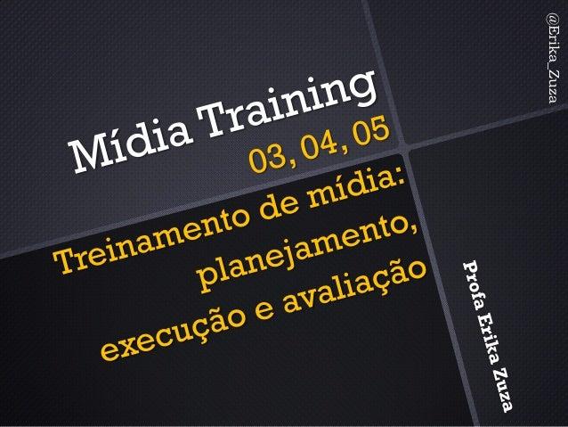 Pós assessoria de_comunicação_mídia_training_27.10.2012_03_04_05_público