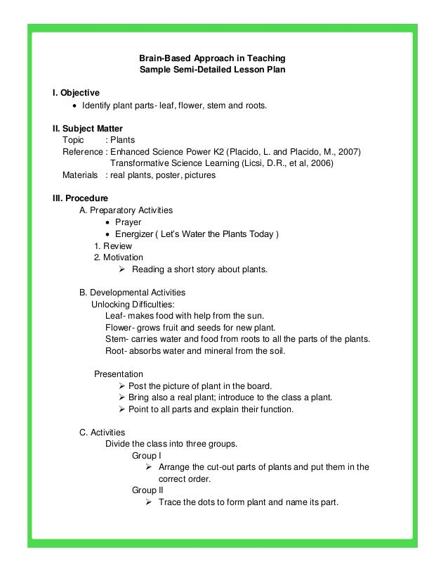 sun semi detailed lesson plan Semiconductor lesson plans and worksheets from thousands of teacher-reviewed resources to help you inspire students learning.