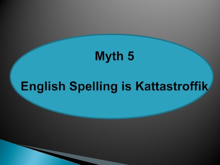 Ps english spelling_is_kattastroffic