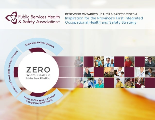 g22 health and safety G22 – health authority, hospitals, care homes 2017 premium rate & industry statistics october 2016 for more information on how premium rates are set, please visit our website at.