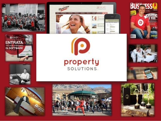 Property Solutions Teaches Adwords/Paid Search @ BYU