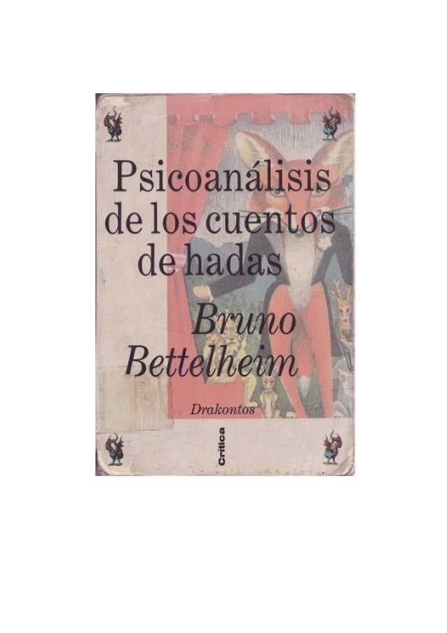 """bruno bettelheim essay The holocaust –bruno bettelheim (definition essay) the holocaust –bruno bettelheim (definition essay) the definition of the word """"holocaust"""" according to the author has being given by americans to evoke some technical and artificial language rather than an emotional and accurate experience."""
