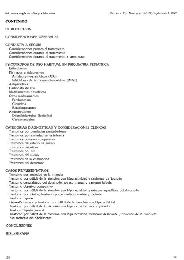 free online italian dating