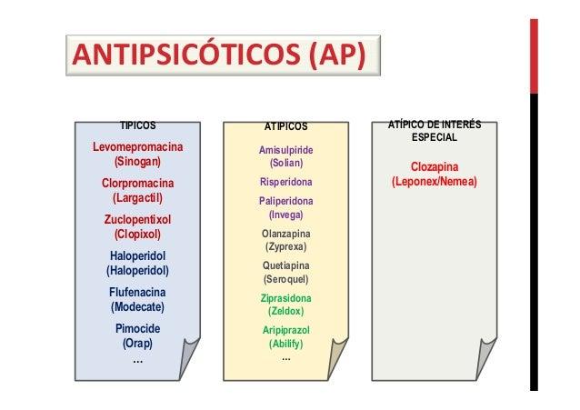 depot haloperidol decanoate for schizophrenia