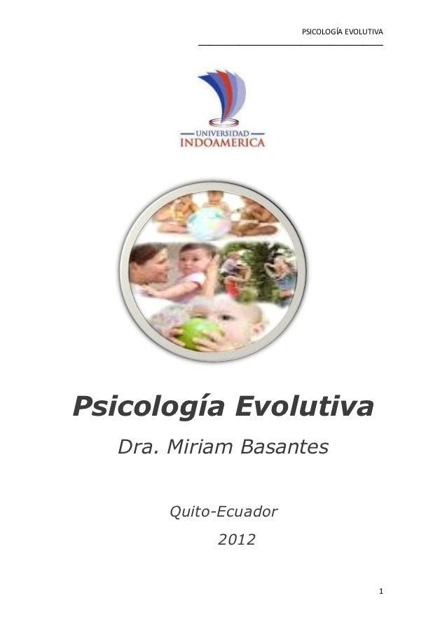 Psicologí..[1.3]