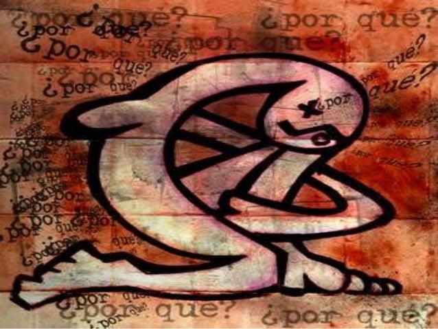 Unidad 4 Lcdos. en Psicología Geralys De Armas Johana González Fagúndez Guillermo Laurentín Torres Julio 2014