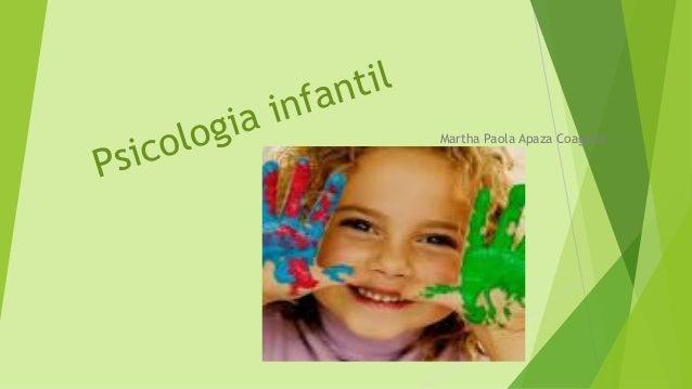 Martha Paola Apaza Coaguila
