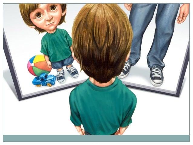 Prevenção, Diagnóstico e Tratamentosdos Transtornos Mentais da Infância e            Adolescência       PSICOTERAPIA DE OR...