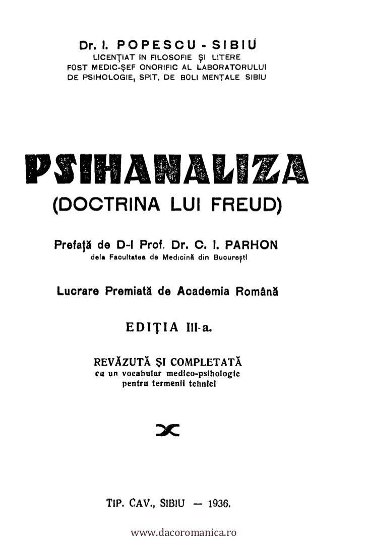 Psihanaliza doctrina-lui-freud
