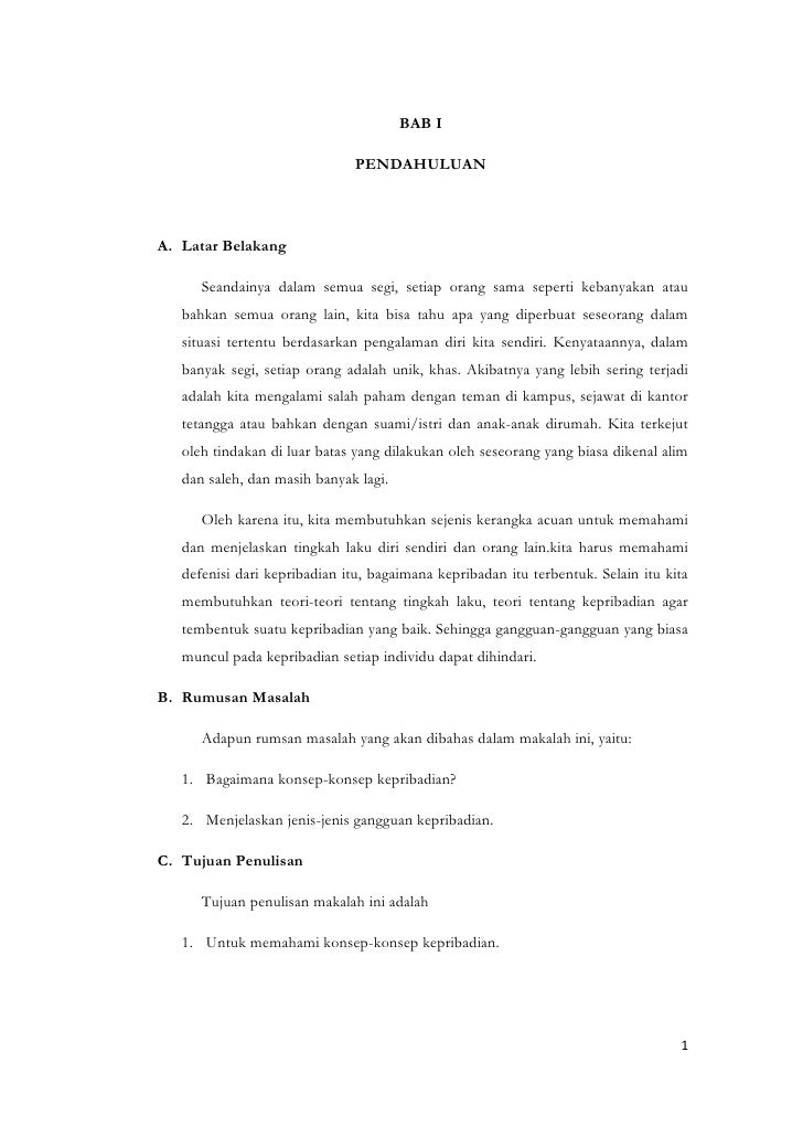 Psikologi kepribadian-1235077983853326-1
