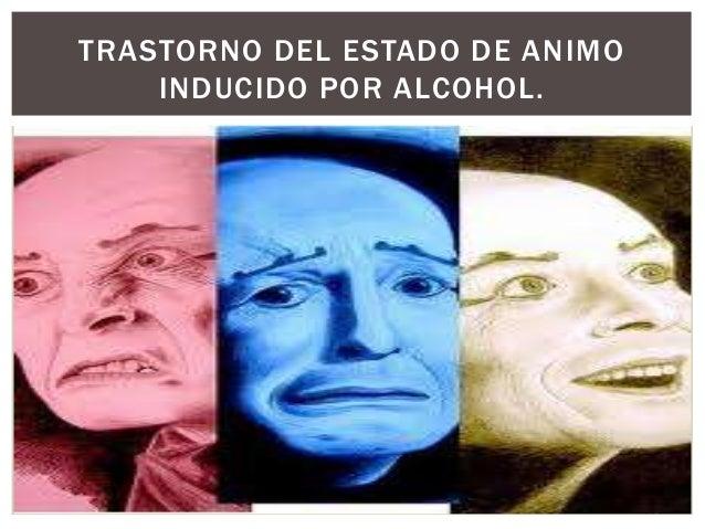 El alcohol el alcoholismo y la salud
