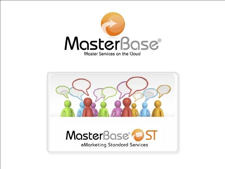 Líder en servicios On Demand para su negocio                                                       Empresa de tecnología c...