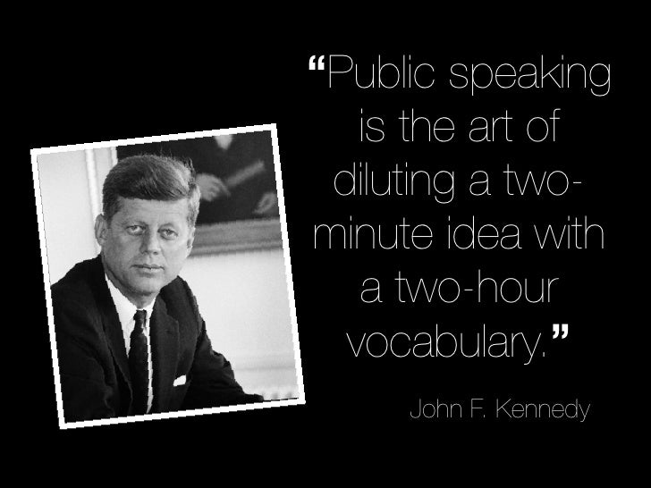 great kennedy quotes