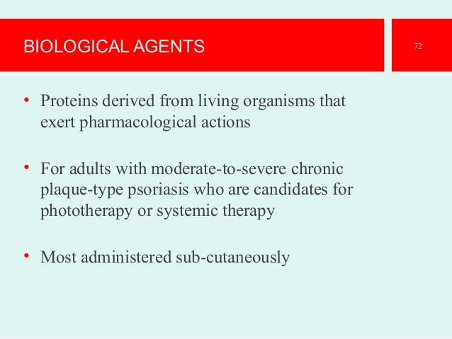 Previous Previous post: Best Biologic Treatment Psoriasis Help 2